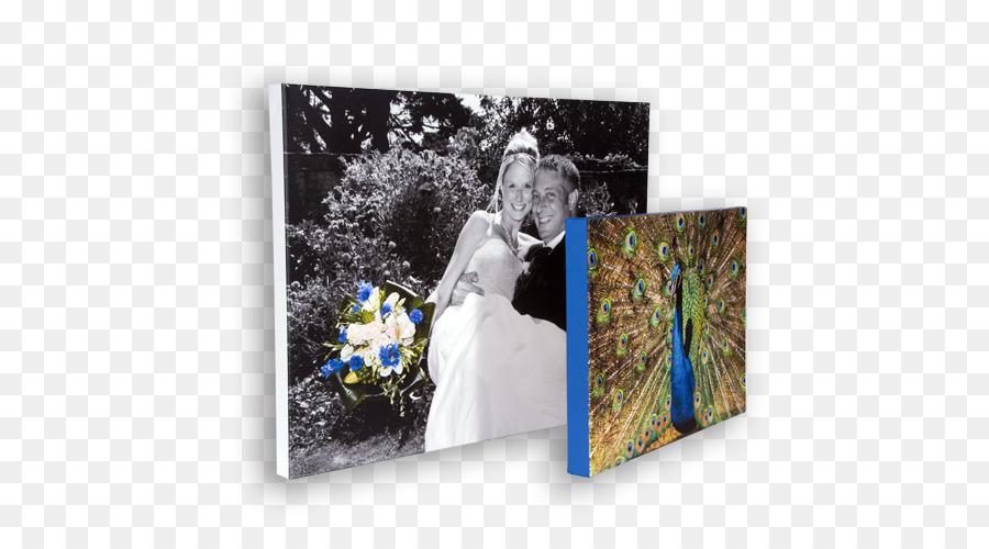 canvas print printing paper canvas print png download 500 500
