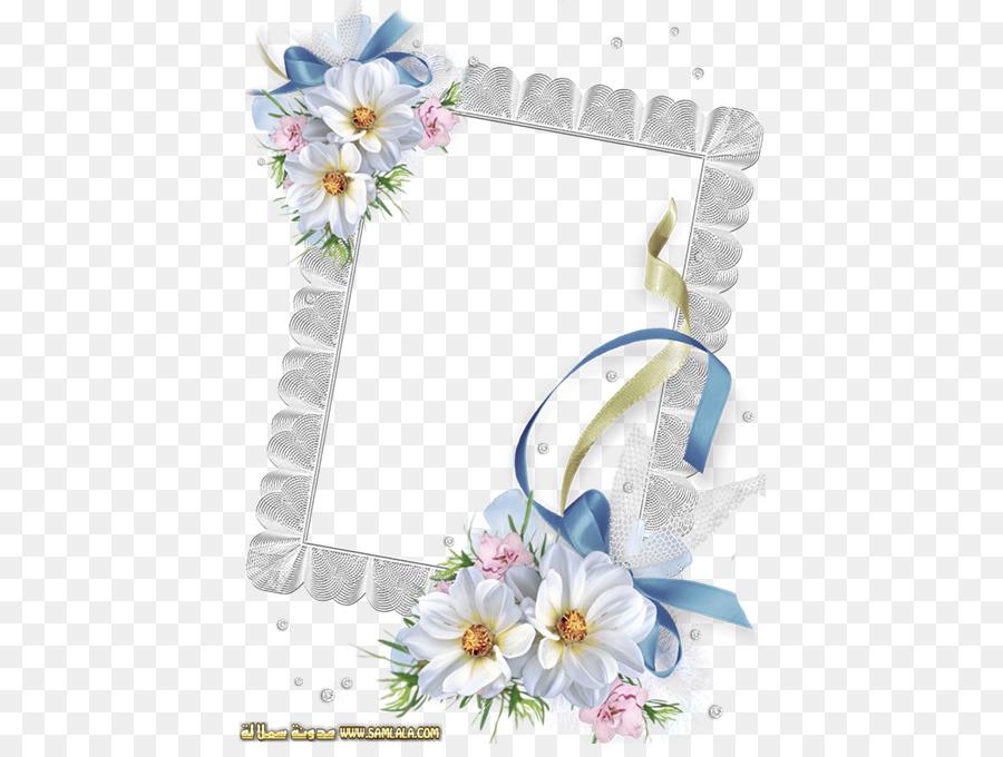 Paper Picture Frames Parchment Craft Png Download