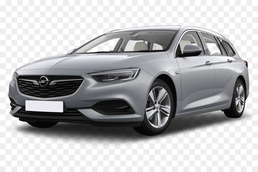 Honda Motor Company Car Opel Civic