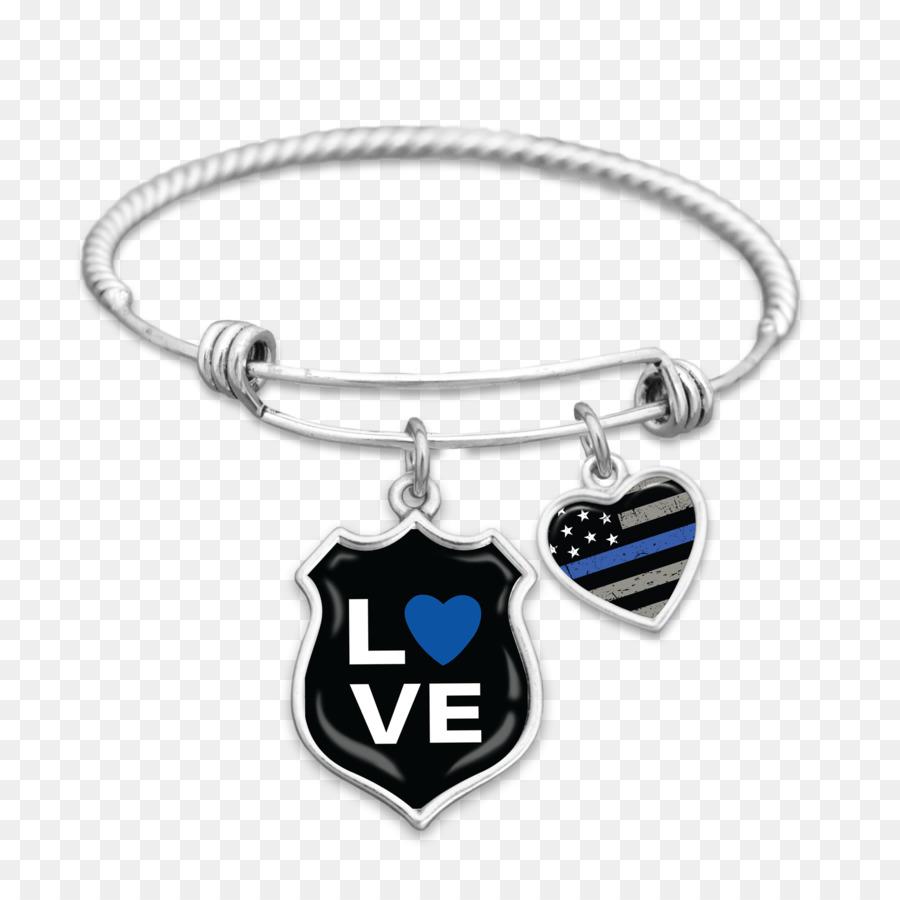 Charm bracelet thin blue line charms pendants police officer charm bracelet thin blue line charms pendants police officer police line aloadofball Choice Image
