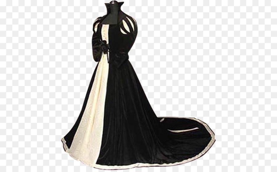 Renaissance Gown Wedding dress Clothing - dress png download - 555 ...