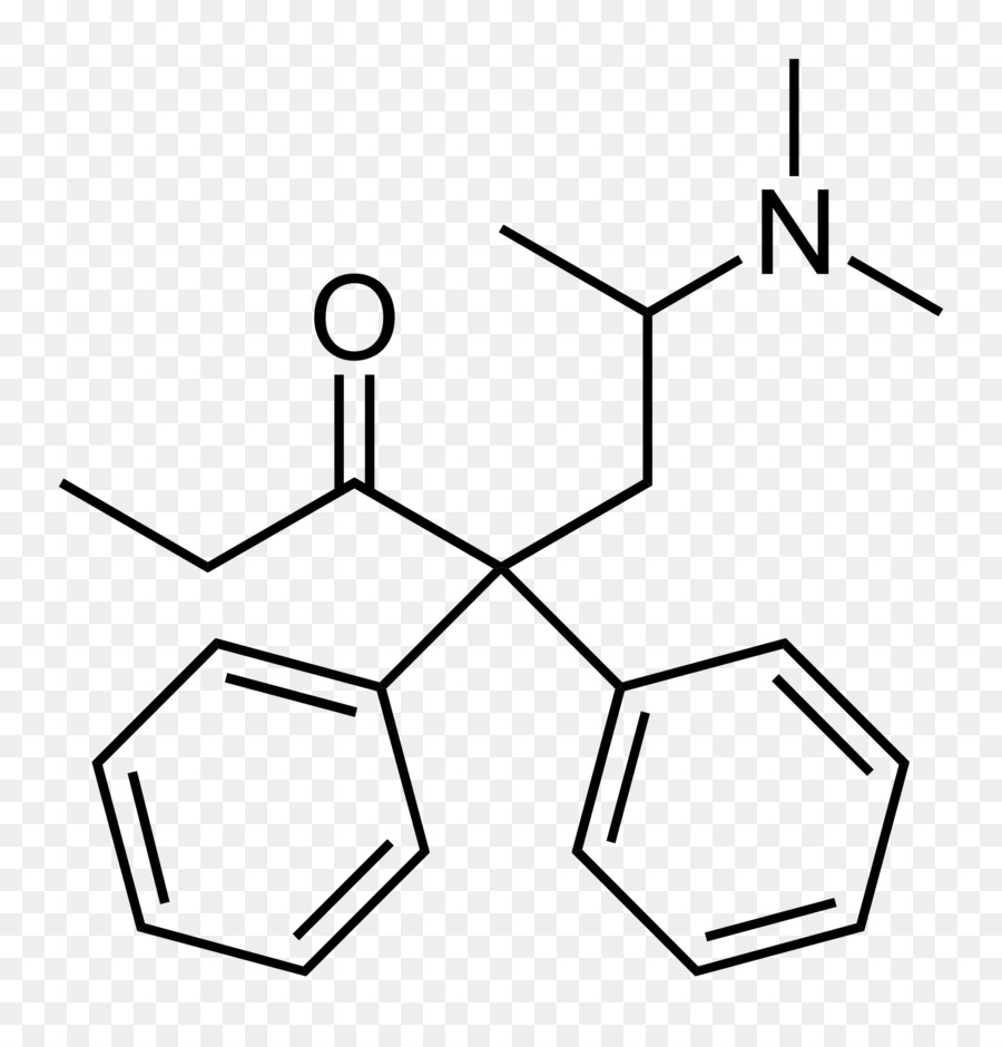 Ion Urea Nitrate Chemical Compound Chemistry Ammonium Chemical