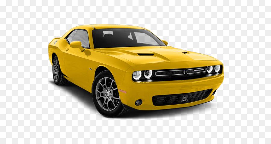 Royal Gate Dodge >> Dodge Challenger 2010 Chevrolet Camaro 2018 Chevrolet Camaro 2015