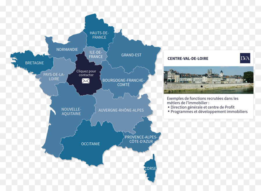 Map Of France 1800.France Map Png Download 2500 1800 Free Transparent France Png