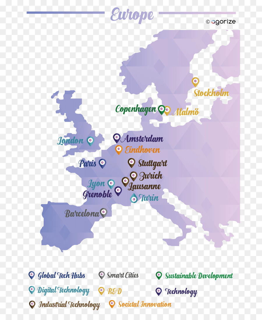 Resources Map Of Europe.European Union Belgium United States Country Map Europe City Png