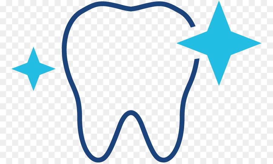 La pasta de dientes Humanos diente Blanco de la caries Dental ...