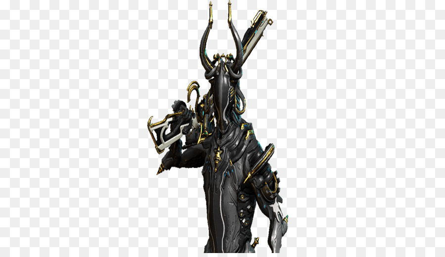 Warframe Oberon Mall Loki Shadow - Frame lotus png download - 512 ...