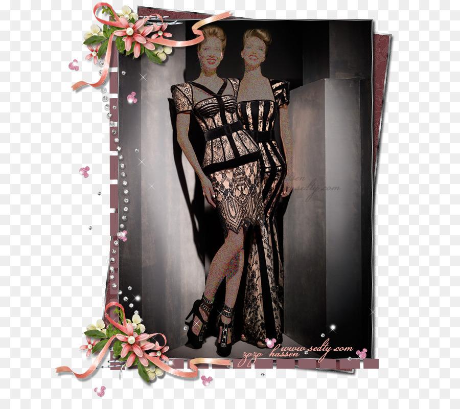 Rückenfreies Kleid Kleidung Ballkleid Abendkleid brautkleid - Kleid ...