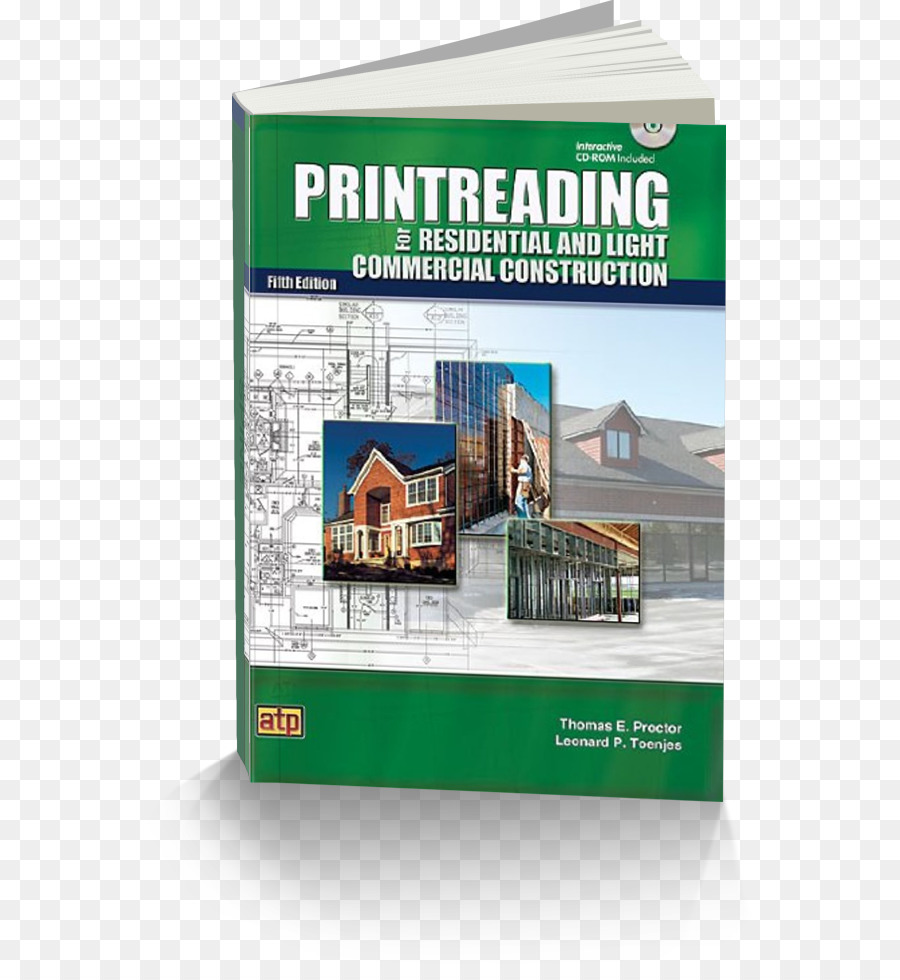 Building Trades Printreading Residential And Light Commercial Wiring A Construction Book Amazoncom Study Lamp