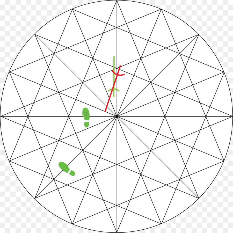 Mandala Maker Drawing Circle Line art Coloring book - foot step png ...