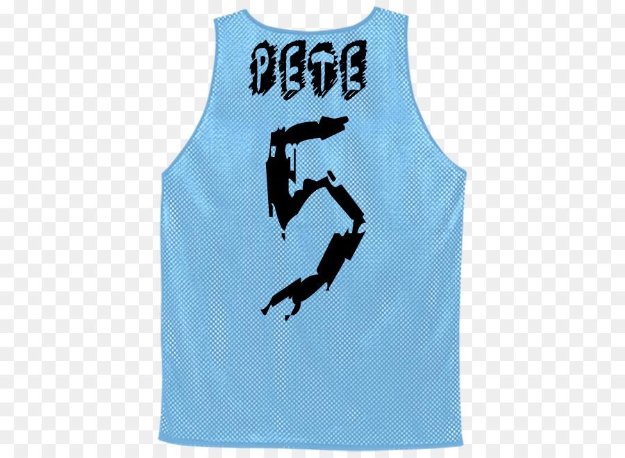 T Shirt Sleeveless Shirt Gilets Basketball Jersey Design Template