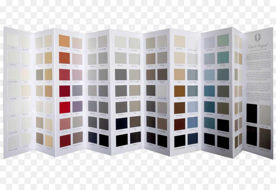 Color Paint Whitewash Shelving Furniture Png