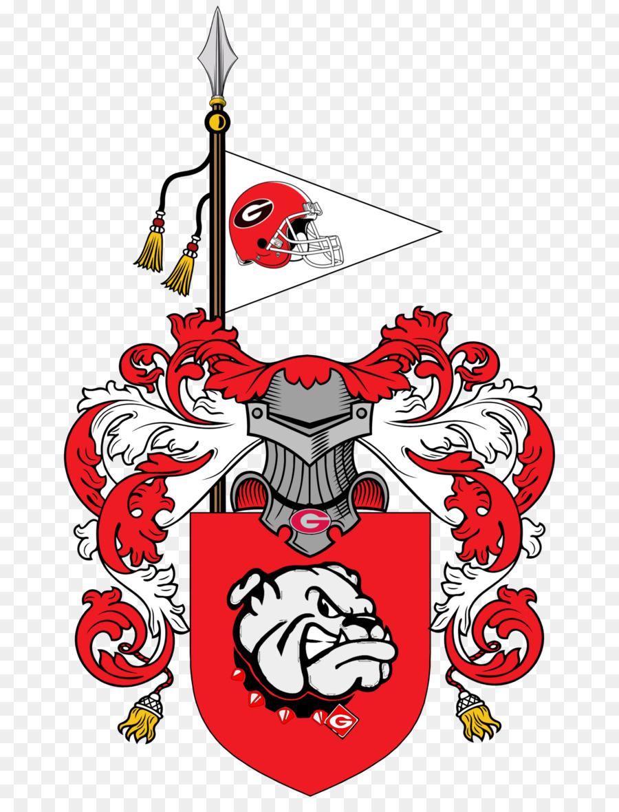 washington redskins new york yankees coat of arms nfl new york city georgia bulldog