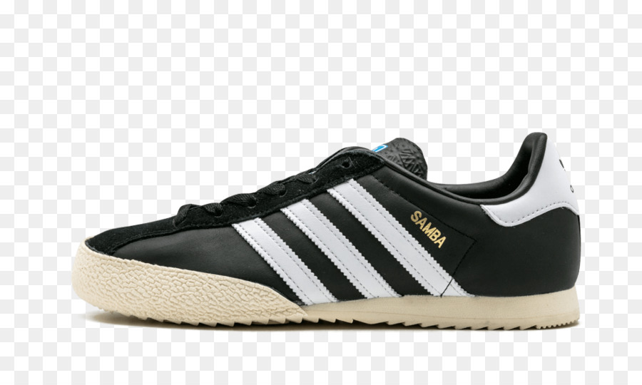 Sneakers Adidas Stan Smith Adidas Samba Shoe - adidas png download - 1000  600 - Free Transparent Sneakers png Download. 5d9090f96