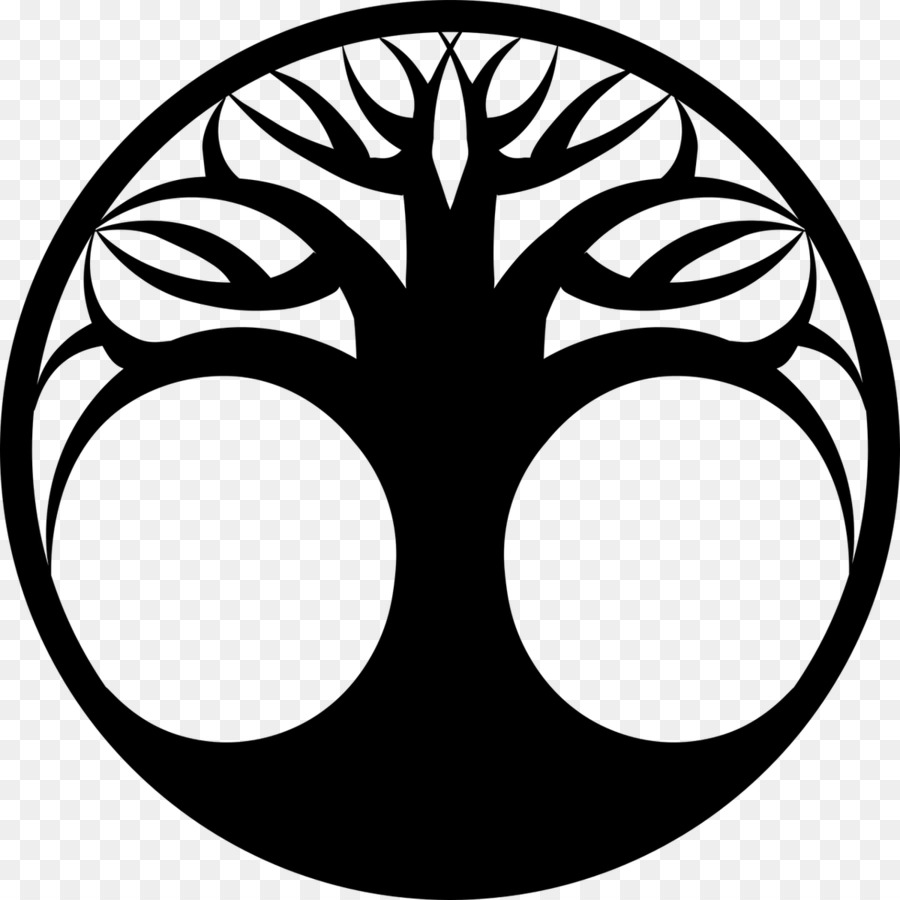 Drawing Tree Of Life Clip Art Gift Of Eternal Life Png Download