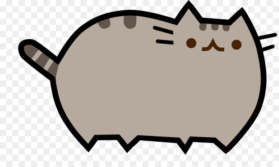 Whiskers I Am Pusheen The Cat I Am Pusheen The Cat Drawing Kawaii