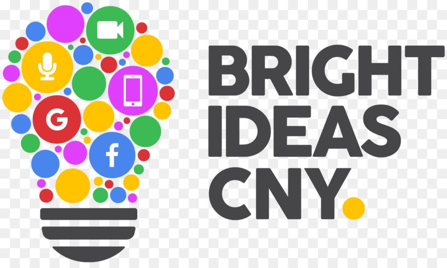 Internet Branding Logo Idea
