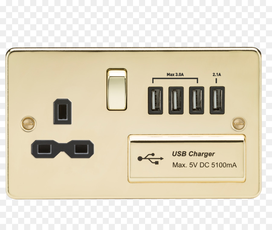 battery charger ac power plugs and sockets electrical switchesbattery charger ac power plugs and sockets electrical switches electrical wires \u0026 cable wiring diagram usb png download 2560*2159 free transparent