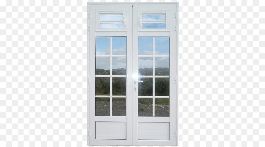 Jalousie Window Aluminium Door Menuiserie   Jalousie