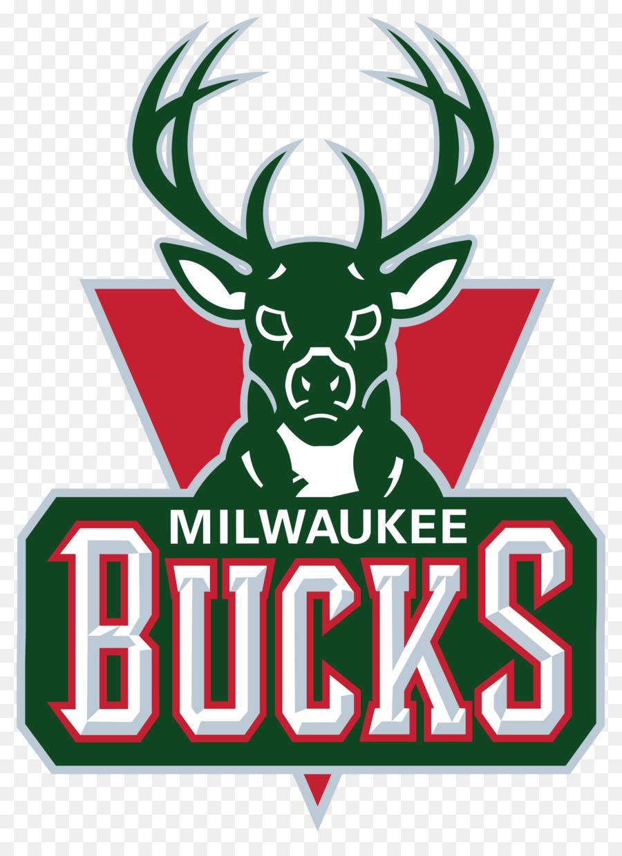 Milwaukee Bucks 2014-15 la temporada de la NBA de Los Angeles ...
