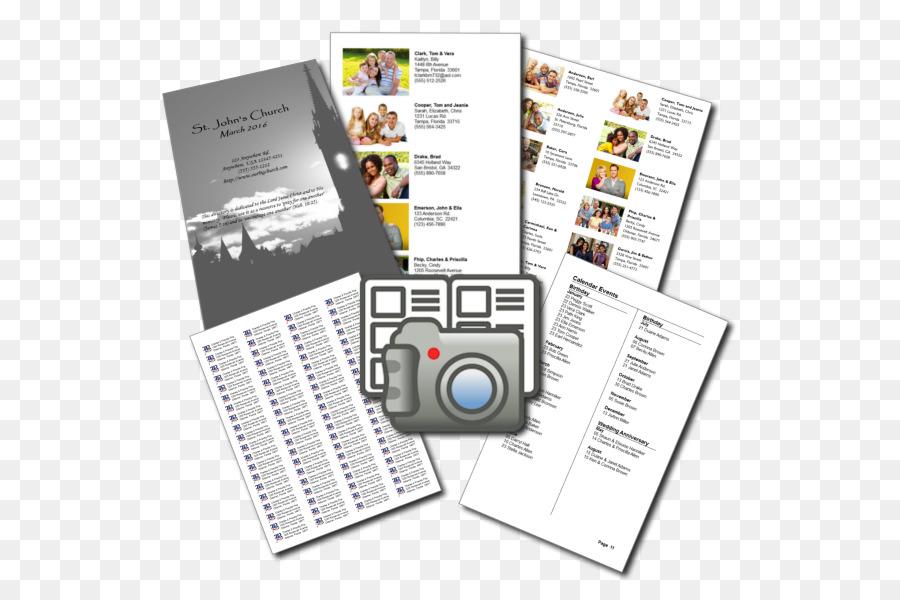 template curriculum vitae rsum directory cut copy and paste cash register