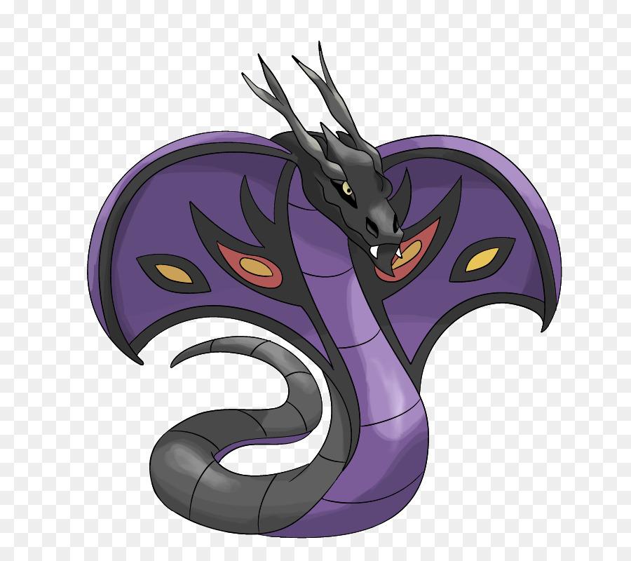 pokémon go pokémon battle revolution sableye arbok pokemon go png