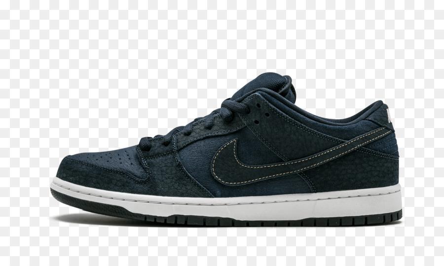 Sneakers New  Balance nike Air Jordan Nike Adidas nike Balance png download e1133b