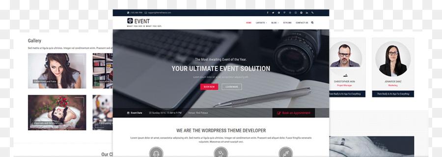 WordPress Multimedia Khuyến mãi de activos Digitales - eventos ...