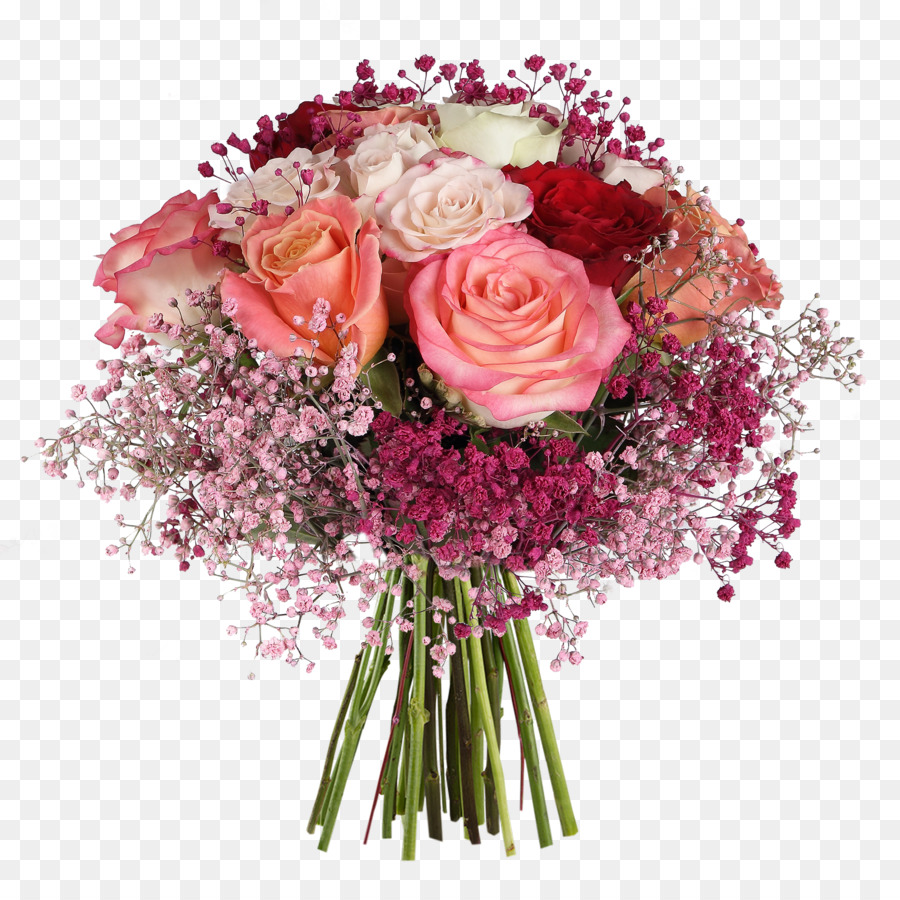 A Flower Shop Floristry Flower delivery Flower bouquet - flower png ...