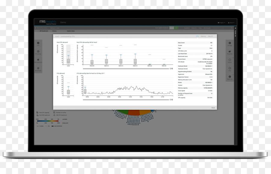 crew resource management png download - 2120*1360 - Free Transparent