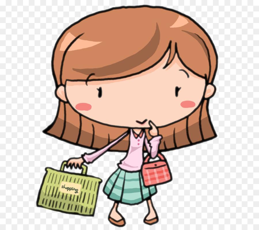Financial planner Certification KIYO Learning Co.,Ltd. Examination ...