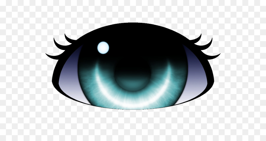 cyclops eye iris animegao kigurumi newspaper template png download