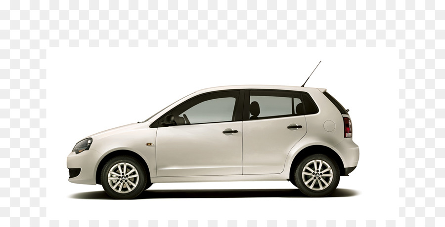 Used Car Toyota Corolla Fuel Economy In Automobiles   VW POLO