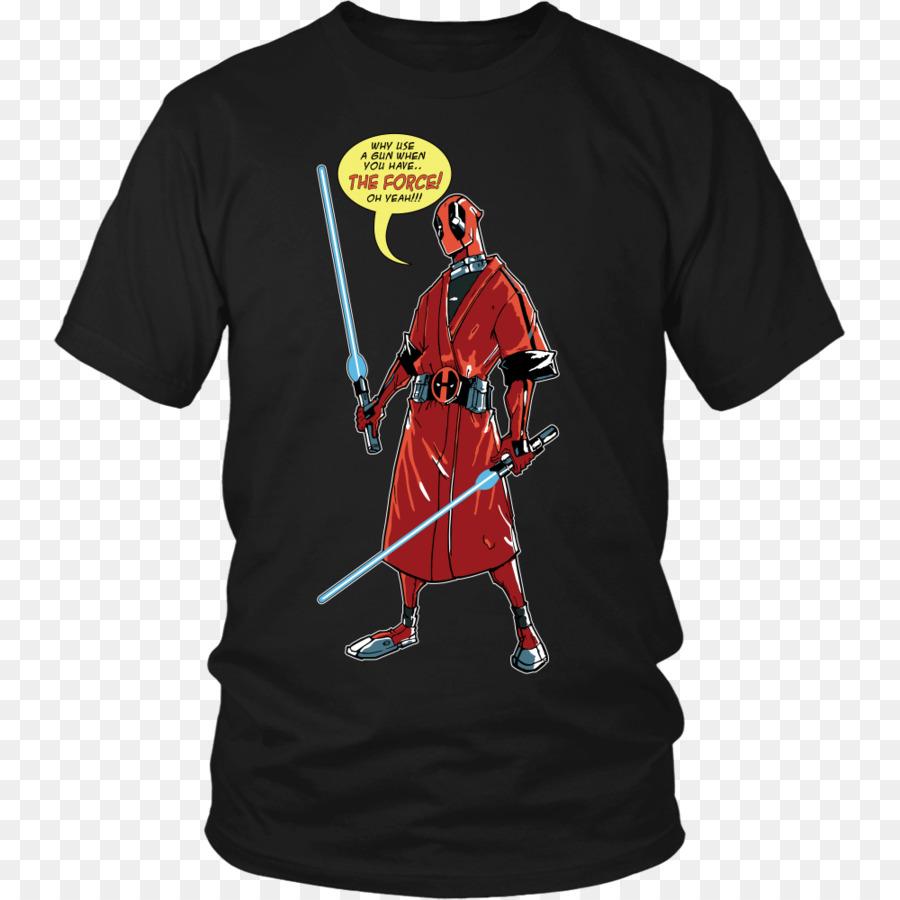 diseño exquisito fábrica auténtica Boutique en ligne Camiseta Sudadera con capucha Ropa de la parte Superior - T-shirt ...