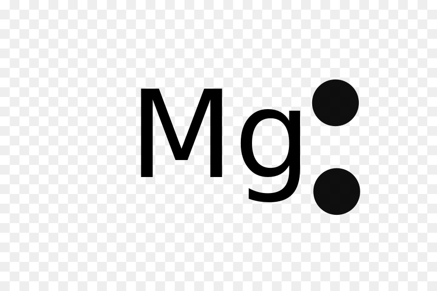Magnesium nitride diagram wiring lewis structure magnesium chloride diagram magnesium fluoride magnesium atom magnesium nitride diagram ccuart Image collections