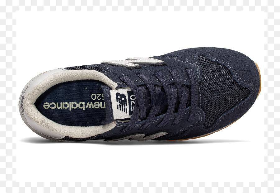 5aa468101 Baskets New Balance Chaussure Vêtements De Sport Unisexe - l ...