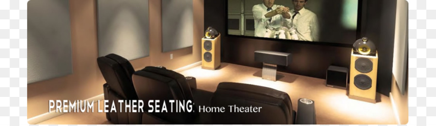 Home Theater Systems Living Room Cinema Interior Design Services   Movie  Seats