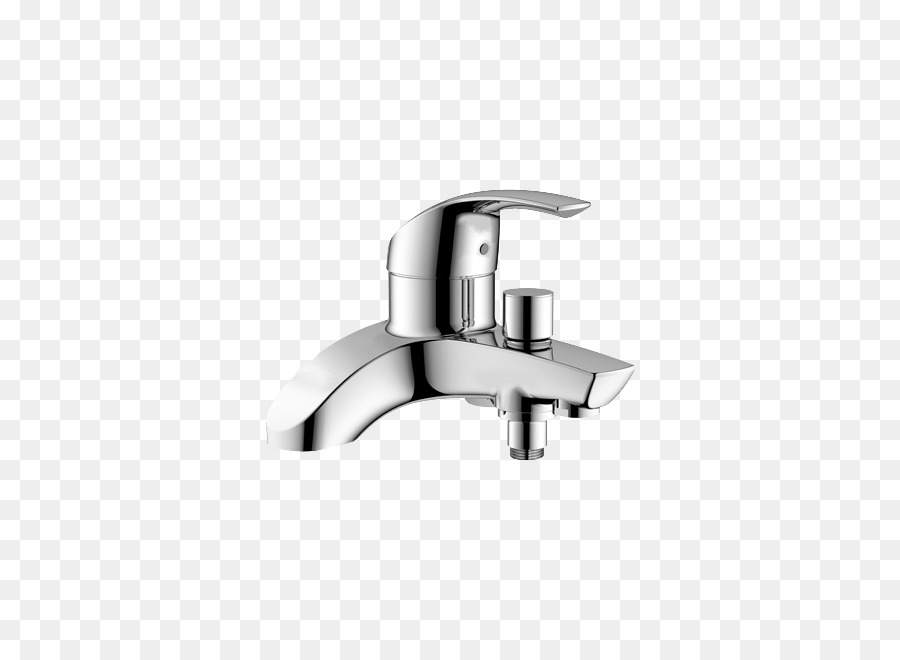 Tap Grohe Bathroom Mixer Shower - shower png download - 650*650 ...