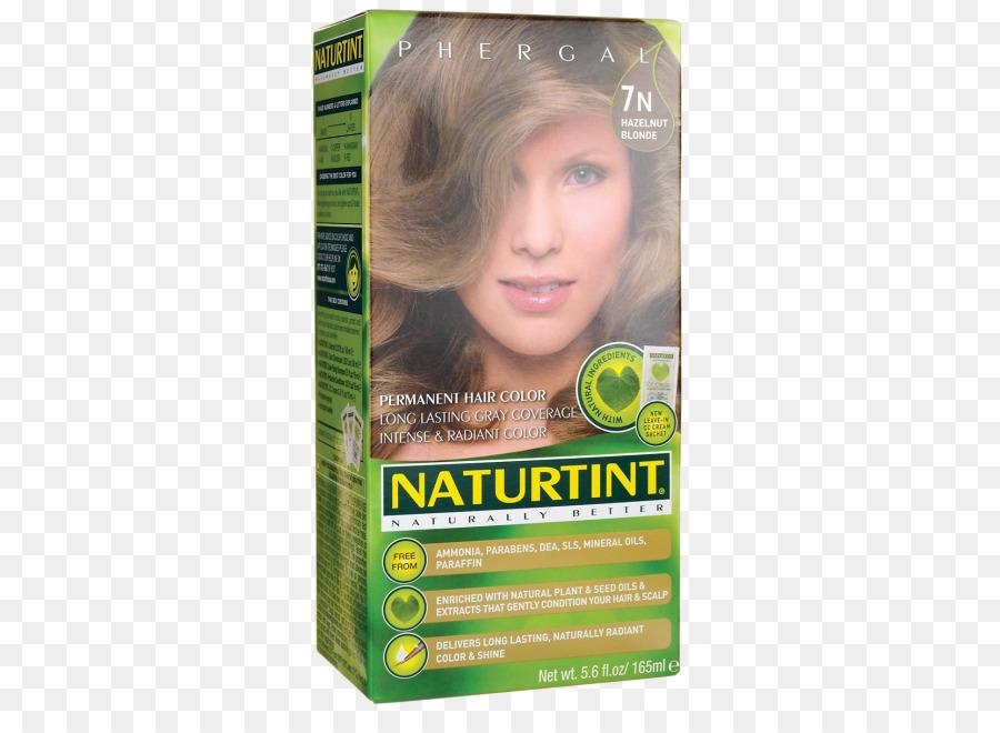 Hair Coloring Chestnut Human Hair Color Garnier Blonde Hair Png