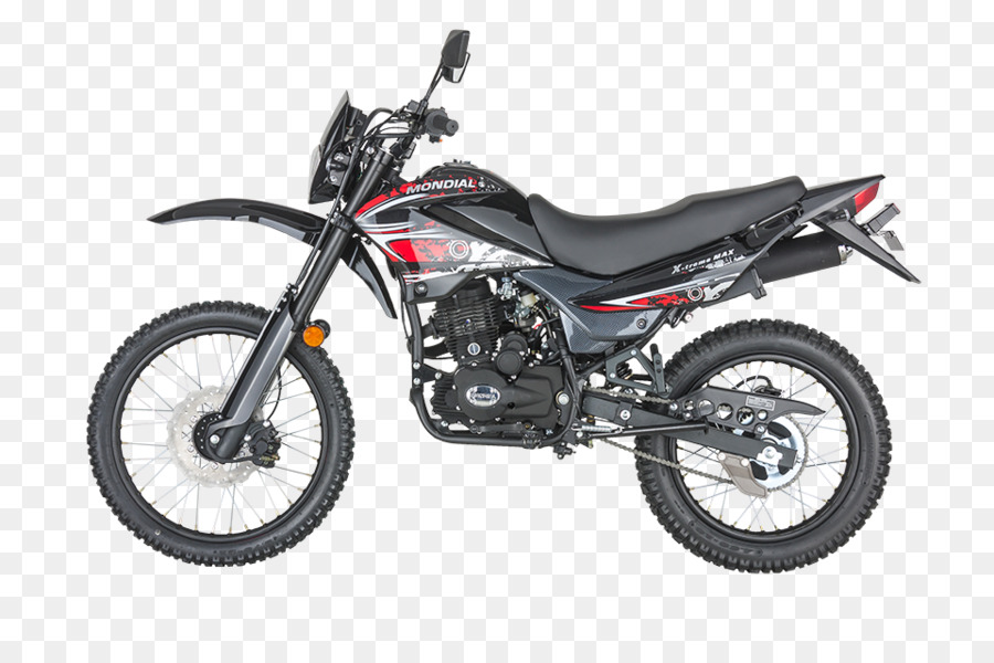 Kawasaki Klx250s Kawasaki Motorcycles Dual Sport Motorcycle Motor