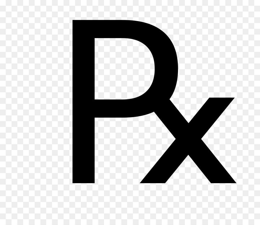 Stock Photography Royalty Free Medical Prescription Symbol Symbol