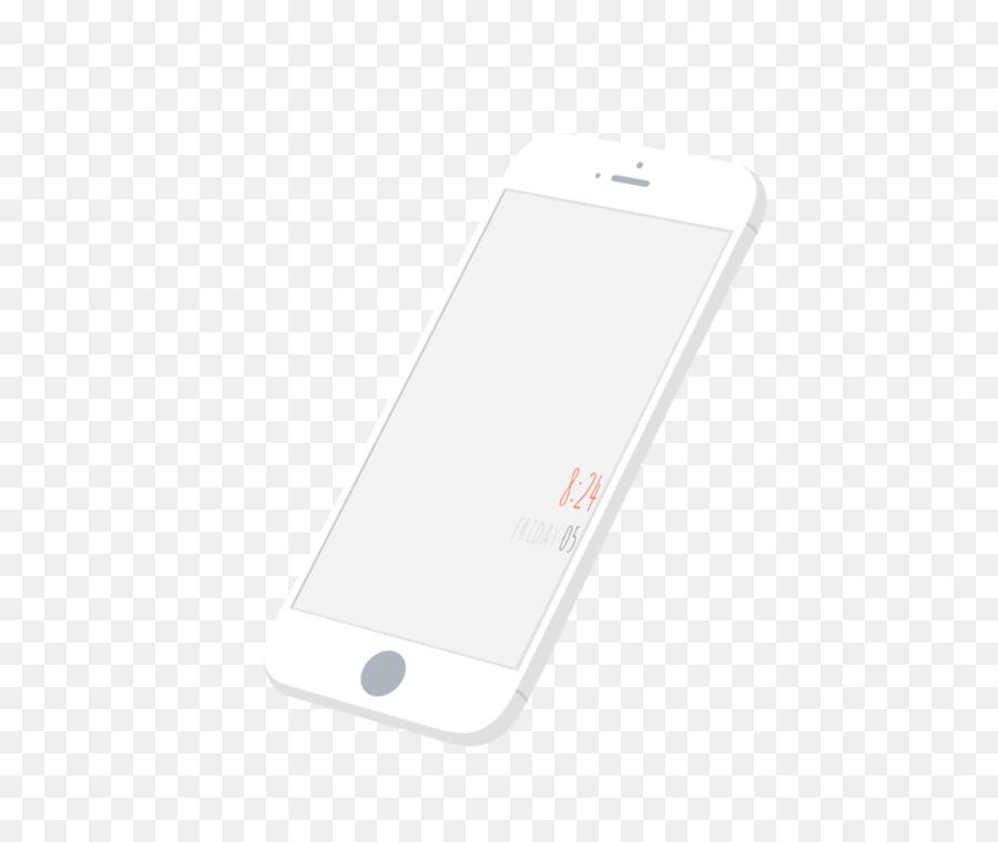 Smartphone Feature phone Electronics Accessory - smartphone