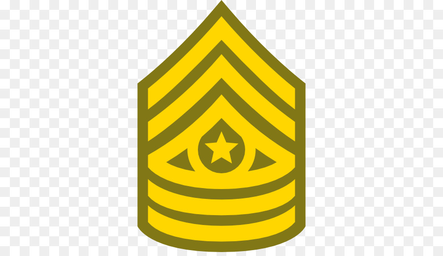 United States Military Rank Lieutenant Colonel Sergeant United