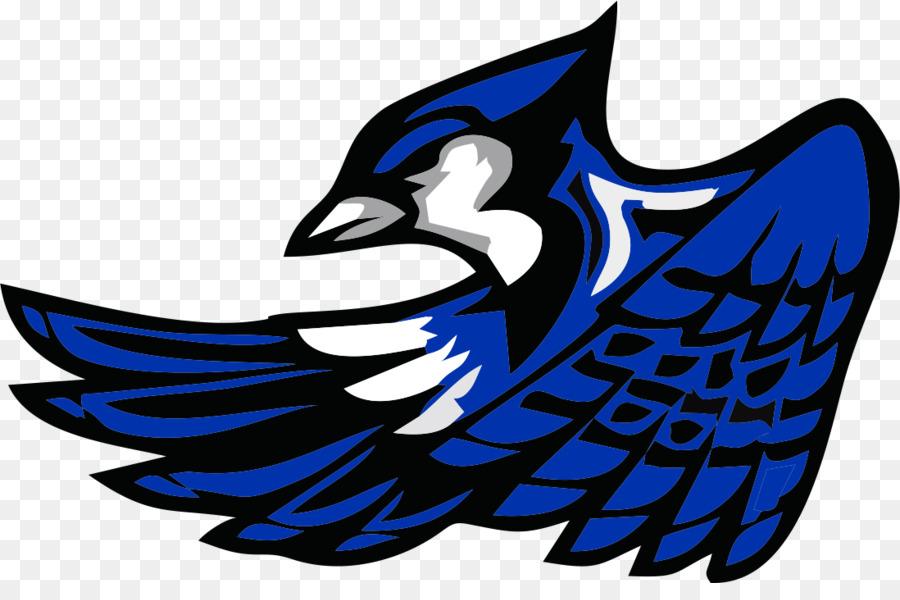 2f94984d0c7f Toronto Blue Jays Snook I.S.D Johns Hopkins University National Secondary  School - Blue Jay png download - 1098 711 - Free Transparent Toronto Blue  Jays png ...