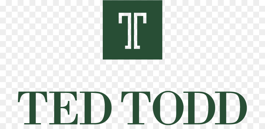 Logo Wood Flooring Ted Todd Fine Wood Floors Wooden Planks Png