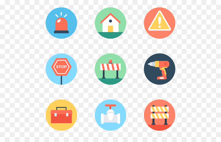 Computer icons construction improvement icon png download 600 computer icon area signage sign human behavior circle diagram brand logo computer icons construction project project management tool ccuart Image collections