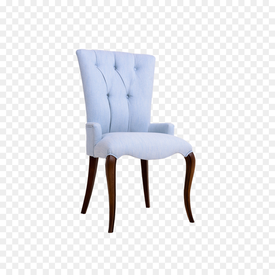 design chair sofa table couch furniture chair design png download