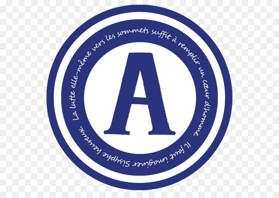 Logo Brand Organization Trademark Font - line png download
