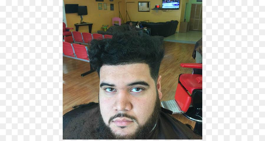 Dreadlocks Hair Coloring Afro Black Hair Beard Men Haircut Png