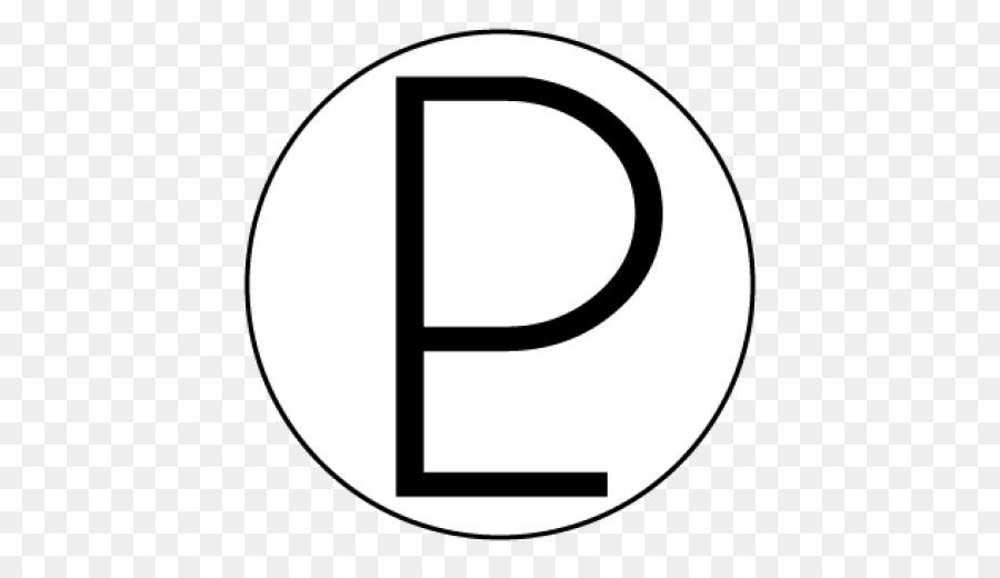 Circle Line Art Angle Venn Diagram Clip Art Circle Png Download